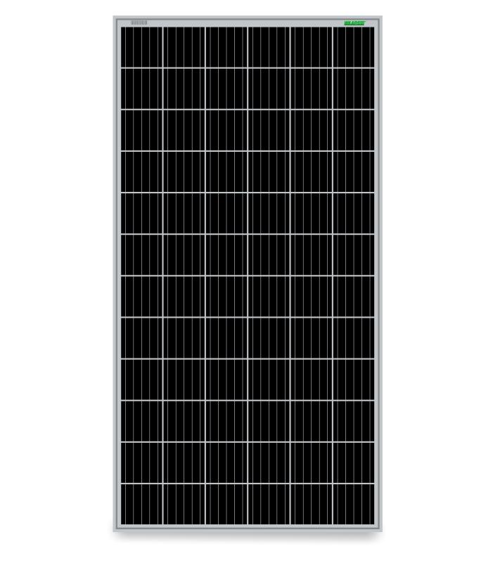 ARKA SERIES 72 cells Mono PERC Solar PV Module