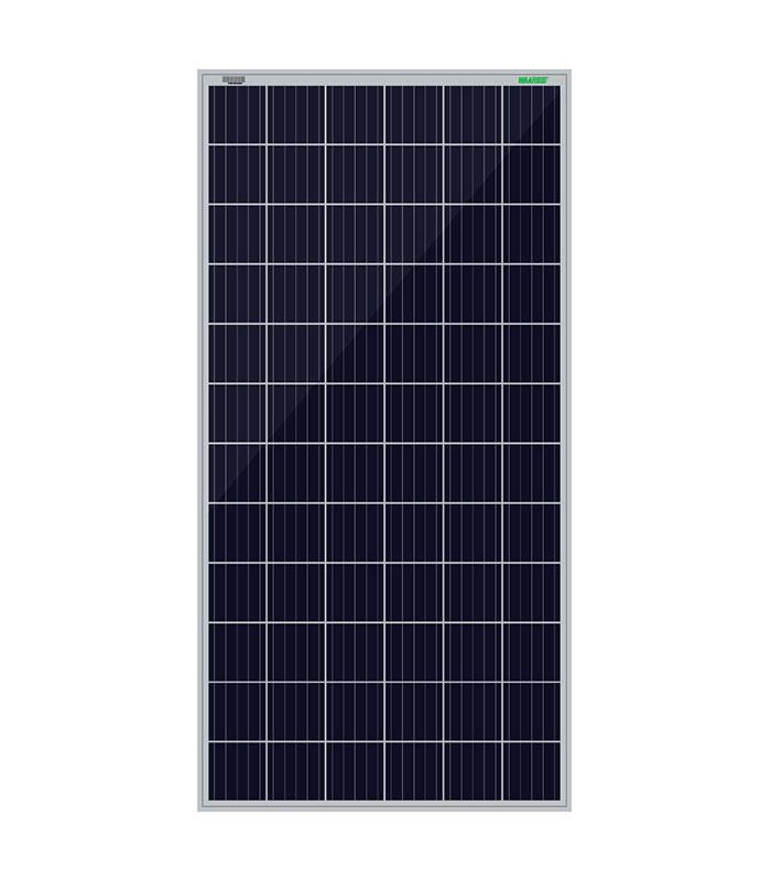 ADITYA SERIES 72cells Polycrystalline Solar PV module